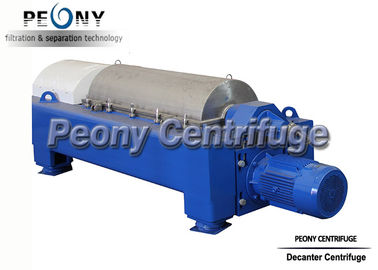 Trung Quốc Stainless Steel Separator - Centrifuge nhà cung cấp