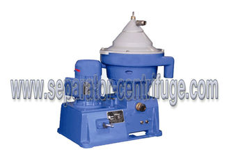 Trung Quốc Disc Separator For Fuel Oil Handling Sysytem , Two Phase Separator nhà cung cấp