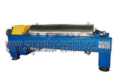 Trung Quốc LSS Screw Conveyor Wastewater Treatment Plant Equipment , 25 m3 / h Beer Sludge nhà cung cấp