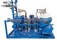 Trung Quốc Disc Stack Large Capacity Centrifugal Waste Oil Separator Centrifuge Machinery Công ty