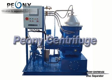 Trung Quốc Turnkey Project Container Type Power Plant Equipments Land Use nhà phân phối
