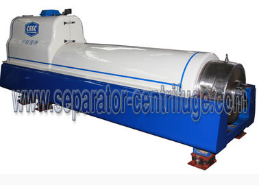 Trung Quốc Back Drive Motor Wastewater Treatment Plant Equipment , 11 / 4 kw Electroplating Liquid nhà máy sản xuất